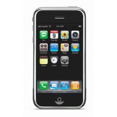 SUPER iPhone